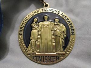 medalclose